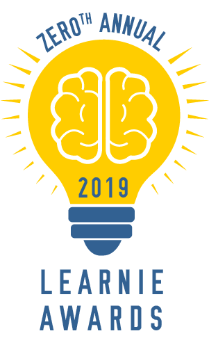 The Learnie Awards: A Film Festival to Recognize Faculty Efforts